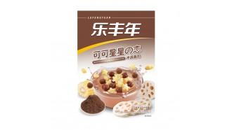 可可星星之恋冲调藕粉
